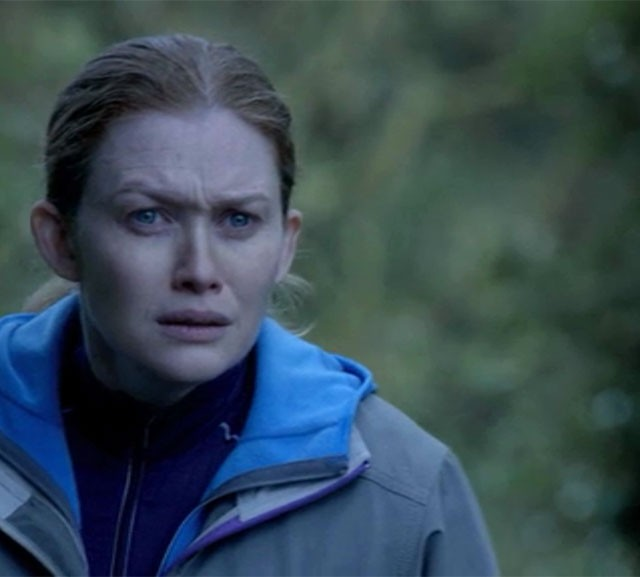 The-Killing-Season-4-Episode-6-Mireille-Enos
