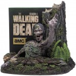 The Walking Dead: Season 4 Blu-ray Exclusive Editions Overview