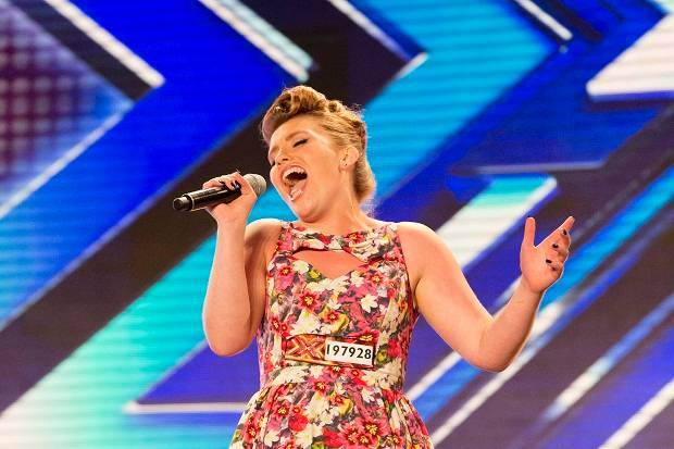The X Factor UK S11 to premiere on AXS TV – HD Report