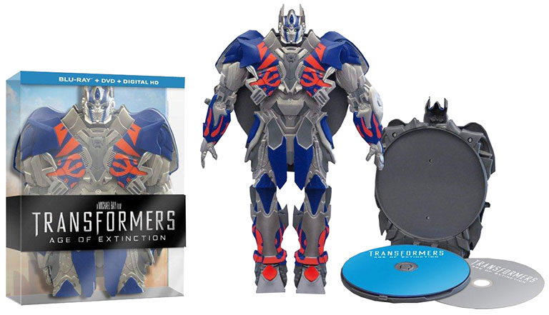 Transformers-Age-Of-Extinction-Target-Blu-ray-Exclusive-Optimus-Prime-Packaging