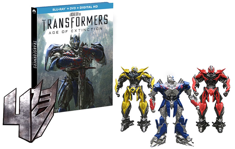 Transformers-Age-Of-Extinction-Walmart-Blu-ray-Exclusive-3-Figures-Magnet