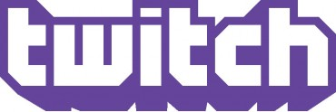 Amazon to purchase Twitch for $970 million in cash