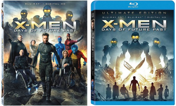 X-Men-Days-of-Future-Past-1-Disc-2-Disc-Ultimate