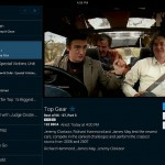 AT&T U-verse TV App Update Adds 50 Live Channels