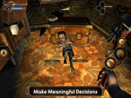bioshock-ipad-ios-screen1