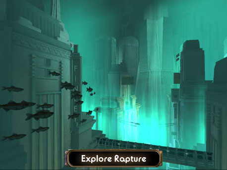 bioshock-ipad-ios-screen4