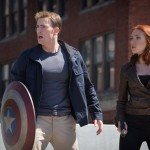 Early Digital Releases include Captain America: The Winter Soldier & Draft Day