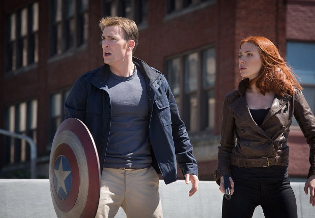 captain-america-winter-solider-scarlett-johansson-still1