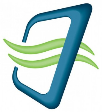 charter-logo-icon-only.jpg