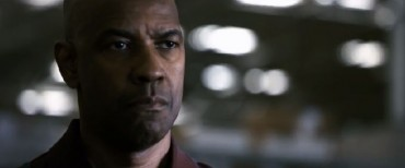 Sony Pictures releases 'The Equalizer' featurette starring Denzel Washington