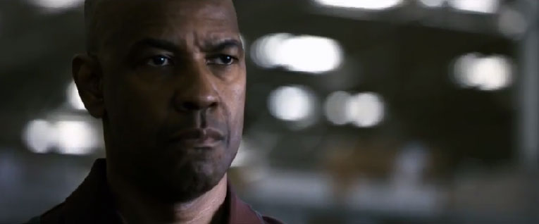 denzel-washington-the-equalizer-still1