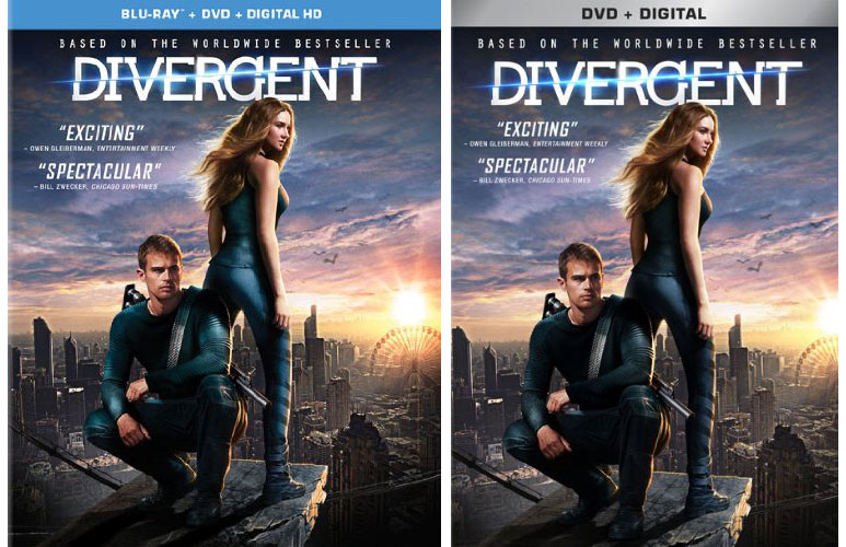 divergent-blu-ray-dvd-editions-combined