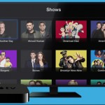FOX Now & CNBC added to iTunes Channel Lineup