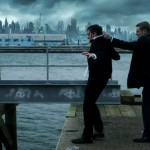 'Gotham' Premieres this September on Fox – minus Batman