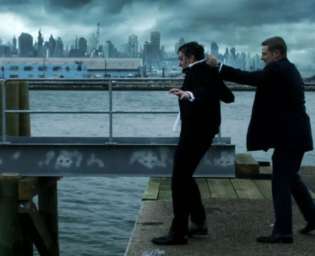 gotham-fox-trailer-still-1
