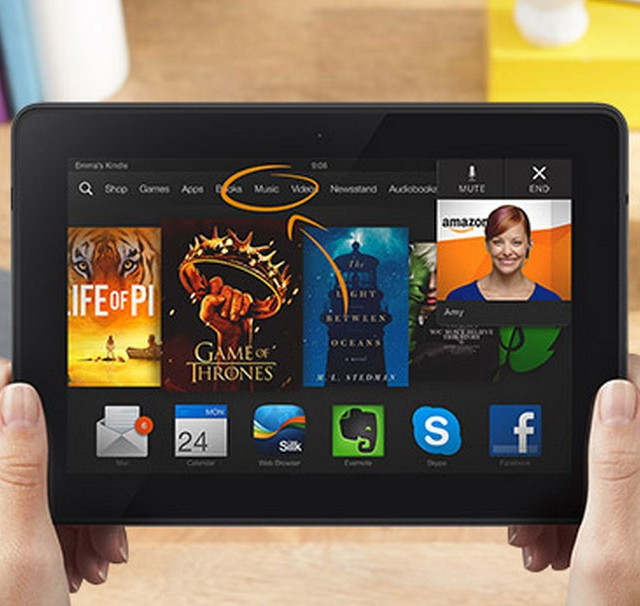 kindle-fire-hdx-hands-featured