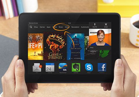 kindle-fire-hdx-hands-music-selections