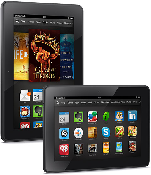 kindle-fire-hdx-vertical-horizontal