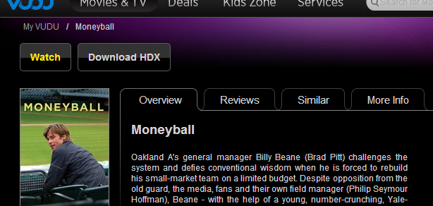 moneyball-vudu-watch-download