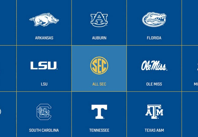 sec-network-schools-screenshot copyright ESPN