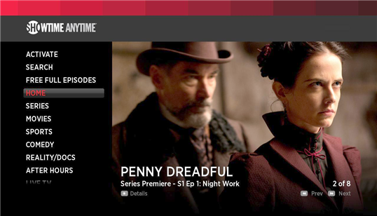 showtime-anytime-penny-dreadful-app-roku