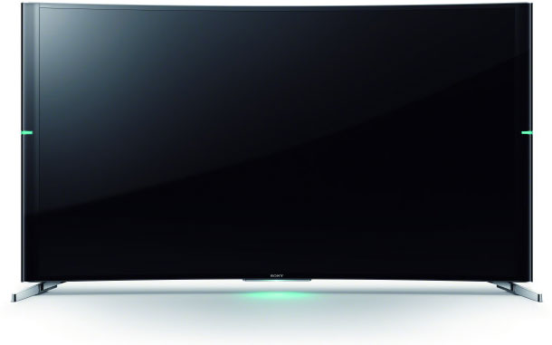 sony-BRAVIA-S90-4K-Ultra-HD-Curved