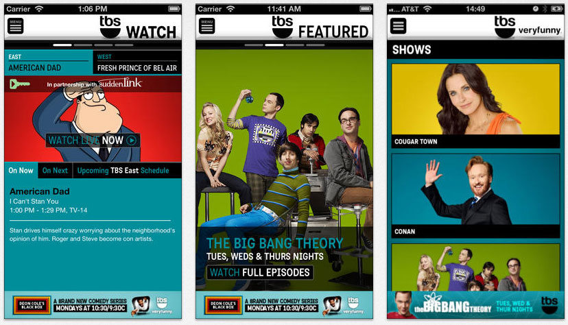 tbs-watch-app-itunes-screens