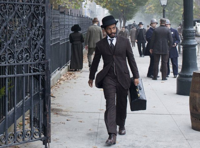 the-knick-André-Holland-still1