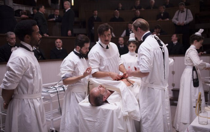 the-knick-surgery-still1
