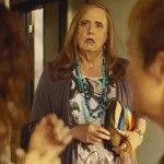 Amazon green-lights second season of original series 'Transparent'