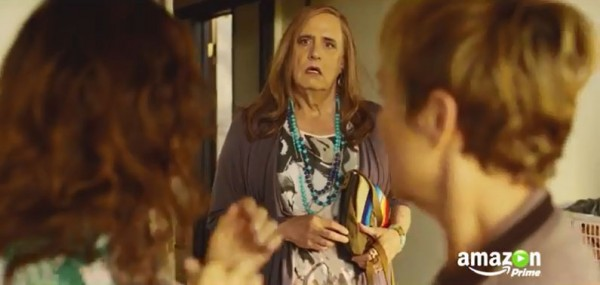 transparent amazon original still1
