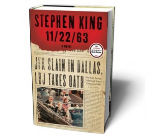 11-22-63-book-stephen-king