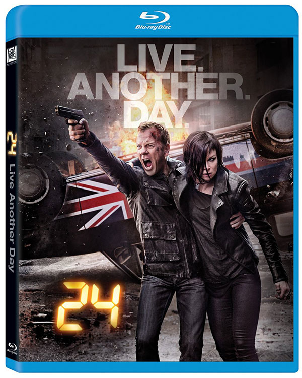 24-die-another-day-blu-ray-600px