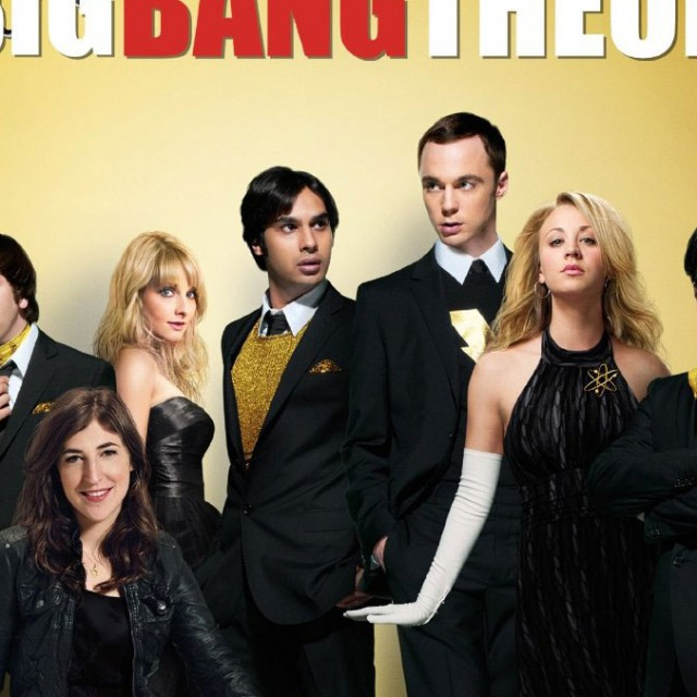 Big-Bang-Theory-Season-7-Blu-ray-crop