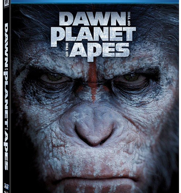 Dawn-of-the-Planet-of-the-Apes-Blu-ray-3D-Blu-ray-Digital-HD-600px