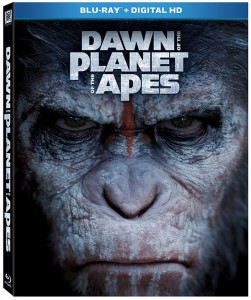 Dawn-of-the-Planet-of-the-Apes-Blu-ray-Digital-HD-600px
