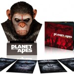 'Dawn of the Planet of the Apes' Blu-ray, DVD & Digital HD available for Pre-order