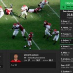 DISH Rolls Out ESPN Fantasy Football App on Hopper DVR