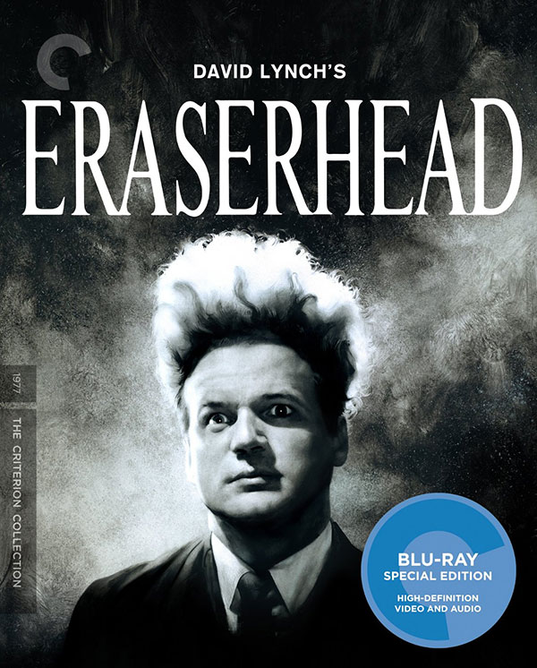 Eraserhead-Criterion-Collection-Blu-ray-600px