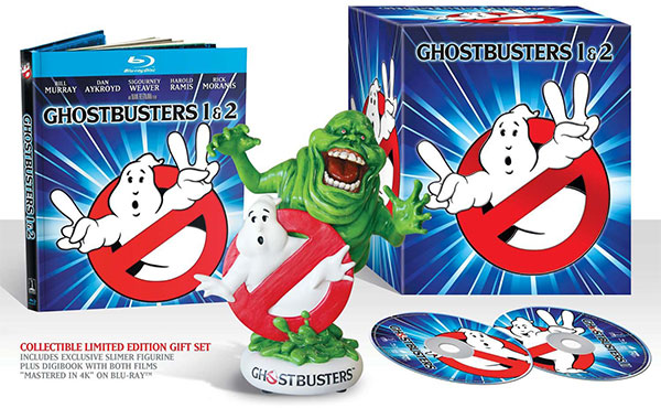 Ghostbusters-Ghostbusters-II-Limited-Edition-Gift-Set-Blu-ray-600px