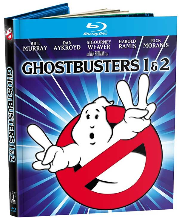 Ghostbusters-Ghostbusters-II-Mastered-in-4k-600px