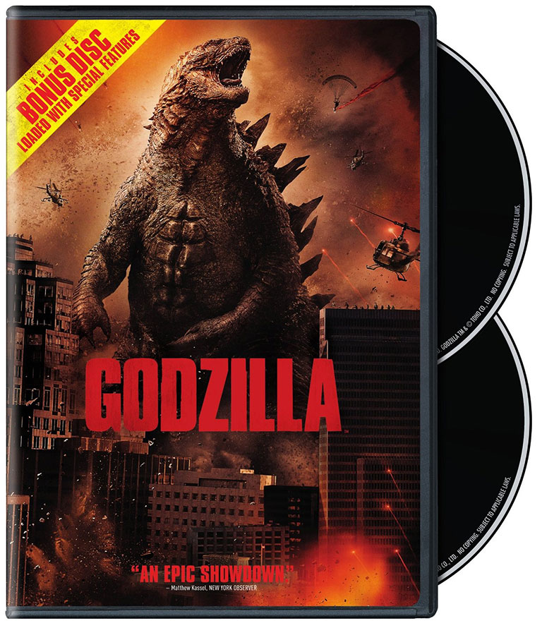 Godzilla-2014-2-Disc-DVD-Special-Edition-768