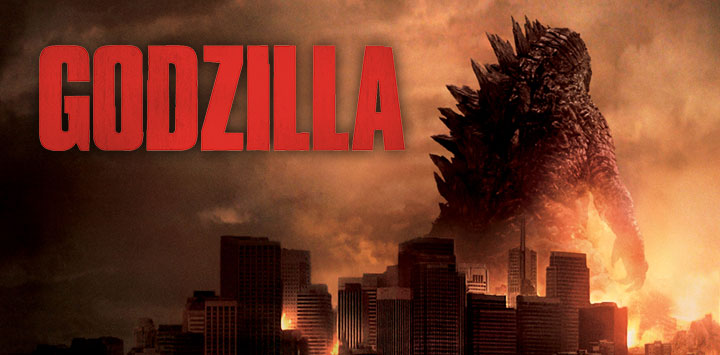 Here's Where to Buy 'Godzilla' in Digital HD – A Price Comparison