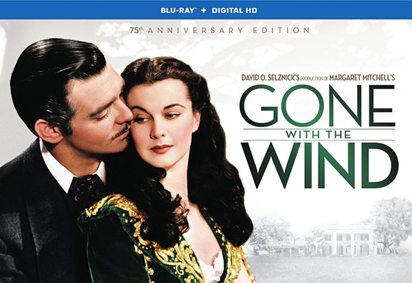 Gone-With-the-Wind-75th-Anniversary-Blu-ray-Digital-HD-600px