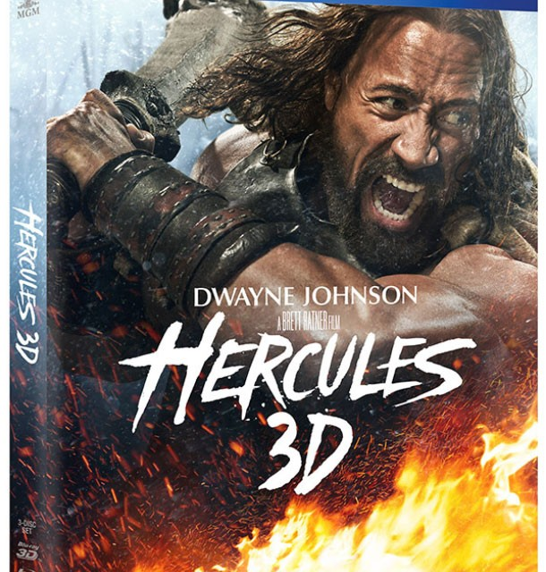 Hercules-Extended-Cut-Blu-ray-3D-600px