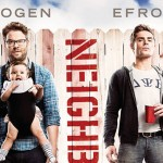 Neighbors-Blu-ray-DVD-Combo-Digital-HD-crop