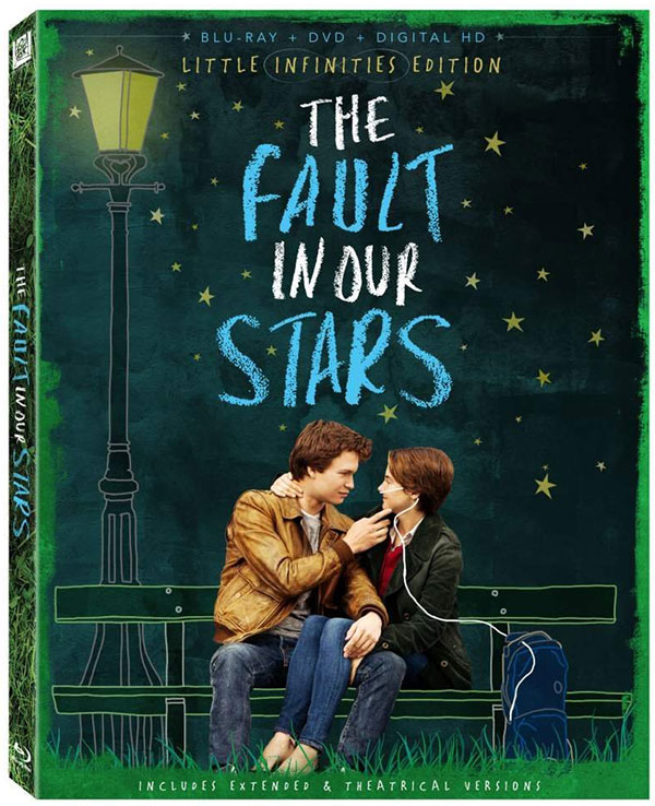 The-Fault-in-Our-Stars-Little-Infinities-Extended-Edition-Blu-ray-600px