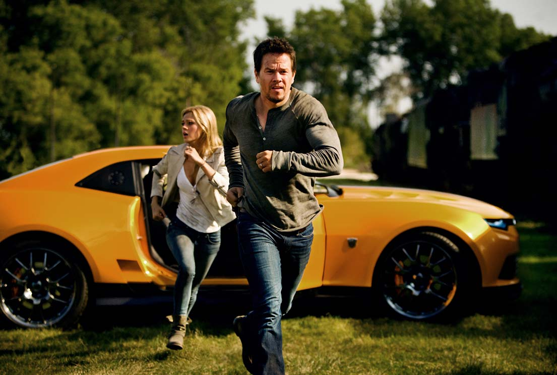 Transformers Age of Extinction Gallery 07