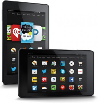 amazon-fire-hd-6-two-views.jpg