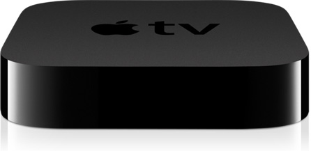 By the way, Apple TV is now $69